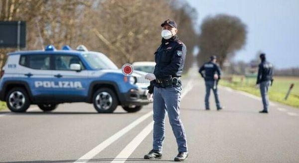 Covid, contagi in salita, mezza Italia è già rossa: il bilancio choc da centomila morti