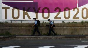 Tokyo 2020, scherzò sull'Olocausto: licenziato il direttore artistico della cerimonia di apertura