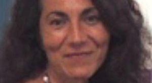 Agraria: borse di studio in memoria di Adalgisa, la ricercatrice uccisa dall'ex