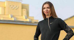 La bielorussa Timanovskaja costretta a rimpatriare: aveva criticato il regime