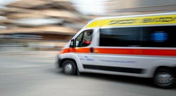 Ferrara, bimba di 8 anni cade con la bici e muore il giorno dopo: non sembrava aver riportato gravi ferite