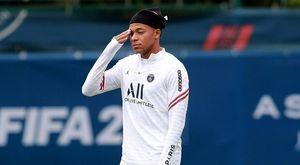 Mbappé-Real, il Psg è furioso e Berardi vuole lasciare Sassuolo