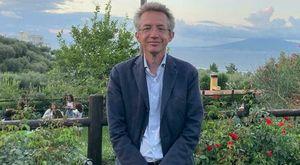 Elezioni a Napoli, Manfredi annuncia la giunta tecnico politica: «Tutte personalità di alto livello»