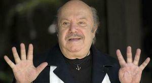 Lino Banfi, censurato lo spot Tim con «porca put*ena». Il Moige: «È sgradito alle famiglie e ai minori»