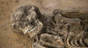 Russia, scoperta la cava della morte: una fossa comune con oltre 3500 corpi