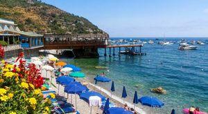 Covid, altri due turisti positivi in Costiera sorrentina: manca un protocollo per le case-vacanza