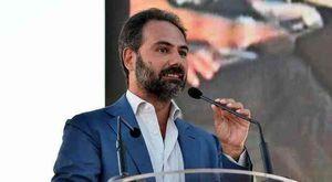 Comunali a Napoli, il centrodestra è in affanno: molte liste senza candidati