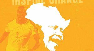 Koulibaly celebra il Mandela Day: il post social del difensore azzurro