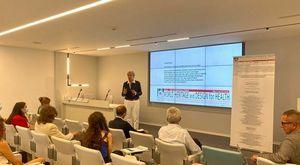 Al XIX Forum Internazionale Unesco – Benecom ricercatori e scienziati lanciano il modello Capri