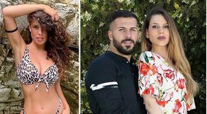 """Temptation Island 2021, la single Vincenza Botti e il """"gioco segreto"""" con Federico Rasa: «L'abbiamo fatto durante gli ultimi giorni»"""