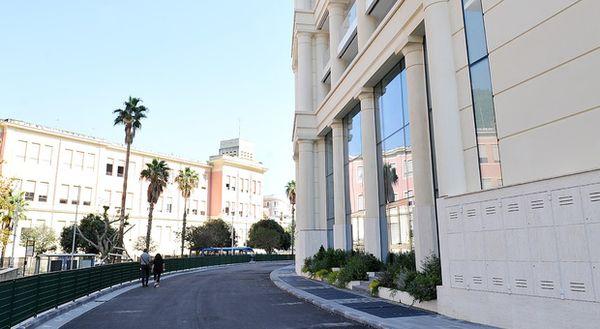 Crescent, Italia Nostra in Procura: nuovo esposto contro la Regione