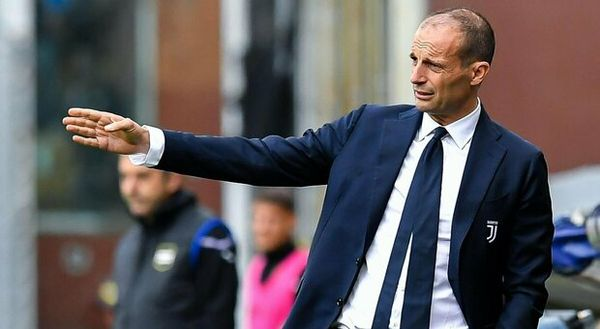 Juventus, cattive notizie dal ritiro: c'è un nuovo positivo al Covid