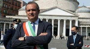 Luigi de Magistris: «Il mio ciclo a Napoli è finito, in molti hanno tradito»
