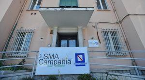 Processo Sma: tangenti e rifiuti in Campania, dieci imputati patteggiano la pena