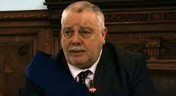 Covid: morto a 62 anni Claudio Ricci, ex presidente Provincia di Benevento