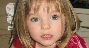 Maddie McCann, dentro il covo del pedofilo in cui sarebbe stata nascosta la bambina