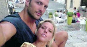 Omicidio di Trifone e Teresa, la Cassazione conferma l'ergastolo per Ruotolo: «Prove inconfutabili»