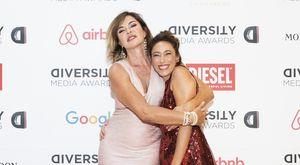"Diversity Media Awards: fra i vincitori Mattarella, i Ferragnez, ""Cartabianca"" e, per ""Il Messaggero"", Maria Lombardi"