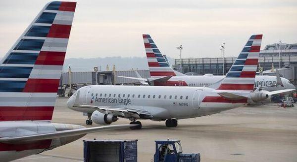 American Airlines, ripresi i voli Roma-New York: saranno Covid-tested senza quarantena in Italia