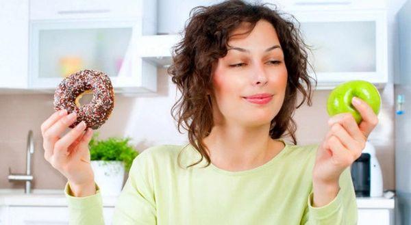 Grassi buoni e grassi cattivi: il video che spiega quali cibi scegliere per la nostra dieta