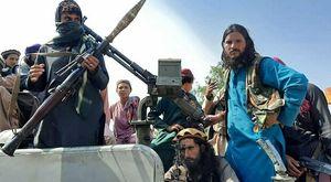 Afghanistan, il collasso: così si è dissolto l'esercito e i talebani hanno ripreso il potere