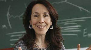 Alessandra Buonanno, prima italiana premio Dirac per la ricerca sulle onde gravitazionali: «Spero di ispirare molte ragazze»