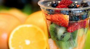 Dieta, ecco la bevanda energizzante per mantenersi in forma: è detox e facile da preparare