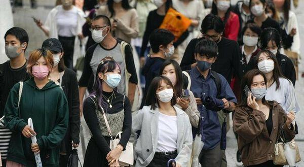 Variante Delta, Giappone in ritardo con i vaccini: «Solo 50% popolazione coperta». Stato di emergenza a Tokyo