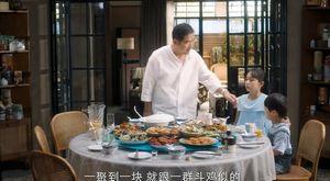 Cina, stretta su talent show e artisti effeminati: «Stop a cultura immorale, pesa sui giovani»
