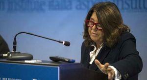 Paola Severino (vicepresidente Luiss): «Merito e innovazione, i pilastri della crescita»