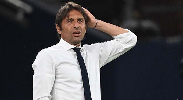 Inter: Conte, lo scudetto e un club sull'orlo di una crisi di nervi
