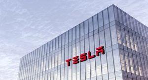 Tesla Bot, arriva il robot per i lavori pericolosi e noiosi. Cosa succede se perde il controllo?