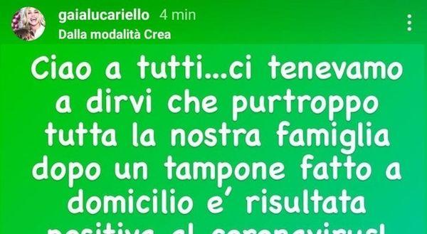Lazio, Inzaghi positivo al Covid: il rinnovo resta in quarantena