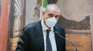 Green pass a scuola, Costa: «Saremo rigidi, settembre mese decisivo»