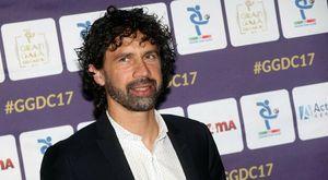 Roma, Tommasi: «In mezzo già tanti calciatori duttili Mou ha più bisogno di un leader»