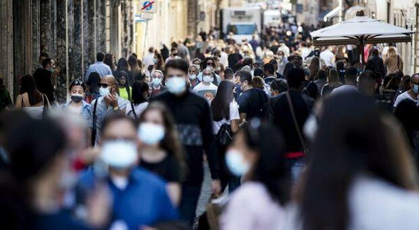 Covid Lazio, bollettino oggi 12 aprile 2021: 1.057 nuovi casi (558 a Roma) e 37 morti