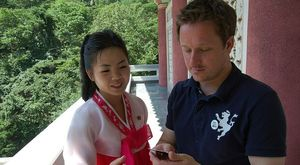 Cina, tre cittadini canadesi in prigione (uno condannato a morte). E Biden convoca il vertice della democrazia