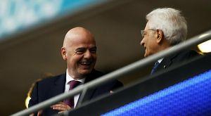 Spezia, che batosta dalla Fifa: stop al mercato per due anni per irregolarità sui minori