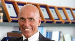 Successione, Pietro Giuliani (Azimut): «Eredi si nasce ma non basta». Come affrontare il passaggio generazionale
