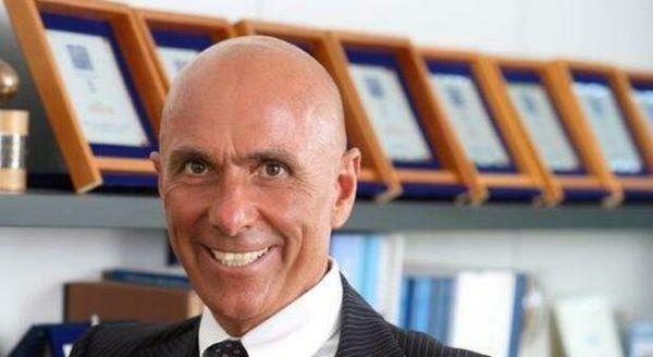 Successione, Pietro Giuliani (Azimut): «Eredi si nasce ma non basta». Come affrontare il passaggio generazionale thumbnail