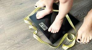 Obesità e cancro, la correlazione scoperta ad Harvard: così cambiano le terapie