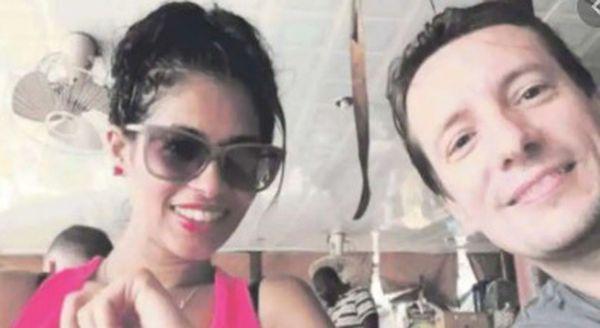 Luca Attanasio, cittadinanza italiana per la moglie dell'ambasciatore ucciso in Congo