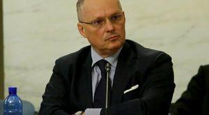 Covid, Ricciardi: «Se non facciamo vaccini andiamo avanti fino al 2024»