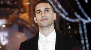 Incendio Milano, Mahmood parla ai fan dopo l'incendio del suo appartamento: come sta