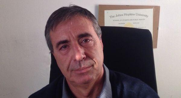 Covid, l'epidemiologo Ciccozzi: «Il virus è mutato ed è più contagioso: Lazio, Lombardia e Veneto più a rischio»