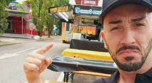 «Cerco cameriera di bella presenza per il chiosco»: proprietario travolto da insulti sessisti sui social