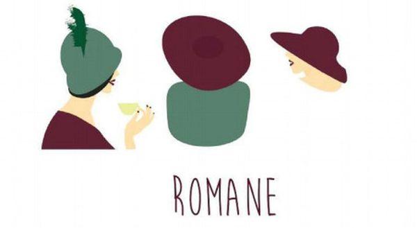 Roma in 20 ritratti (di donne), la recensione del libro di Paolo Geremei