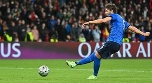 Juventus show, ecco Kaio Jorge con Locatelli: i dettagli