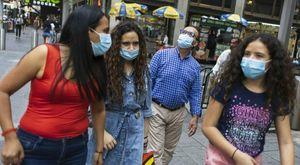 New York, 100 dollari a chi si vaccina: misura del sindaco per rilanciare la campagna