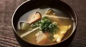 Dieta giapponese, -11 kg in 13 giorni: il regime alimentare che fa bene alla linea e alla mente